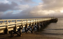 Neuseeland 2010